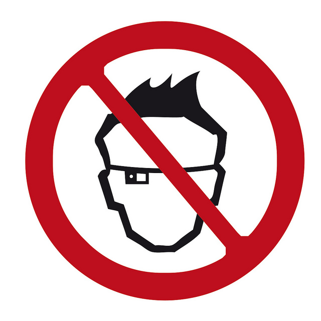 google_glass_prohibited